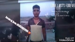 Aa Lag Ja Gale mulakata Aakhri Hai Bhojpuri song album