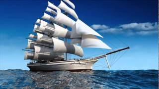 Sail Boat Sound Effect [HD]