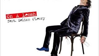 Goran Bregovic - On a Leash feat. Selina O' Leary