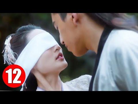 Phim Ngôn Tình Cổ Trang 2021   YÊU ANH EM SẼ LÀM TẤT CẢ TẬP 12   Phim Bộ Trung Quốc