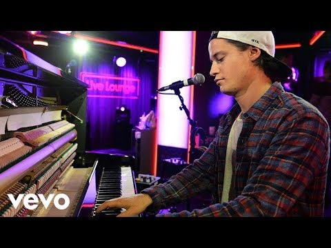 kygo-wildest-dreams-taylor-swift-cover-in-the-live-lounge-bbcradio1vevo