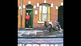 Roverman  - John  killigrew