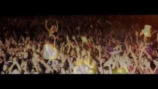 DVD Harmonia 20 anos (Teaser)