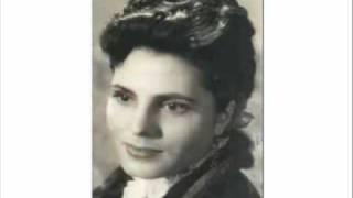 Amalia Rodrigues - Que Deus Me Perdoe  v.3