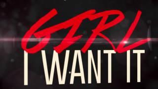 "Adrian Marcel ft Sage The Gemini ""2AM"" (lyric video)"