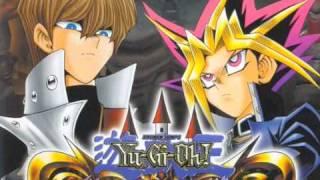 Yu-Gi-Oh the Falsebound Kingdom Nitemare's Theme