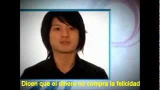 Yosuke Hamamoto subtitulado