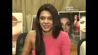 Sara Loren on How She Bagged 'Murder 3' Role