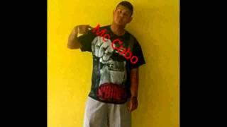 Valgame dios-LOS HG Mc cubo ft pj mc