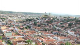 Picos Piauí