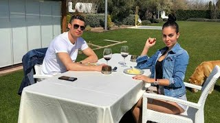 🔴Cristiano Ronaldo ( MC Gustta, MC Japa e MC Lukkas Parara)🔴