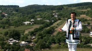 Gheorghe Jitaru Am un dor  si  nu  ma  lasa