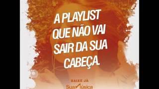 Música: CHUVA DE ARROZ - Samyra Show