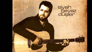 Can Yoldaş - Haydi Canım  (Official Audio)