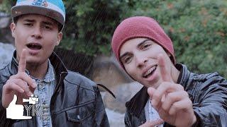 The Guacho - Como yo no hay quien te ame Feat. Emanuel Azz (Video Oficial)