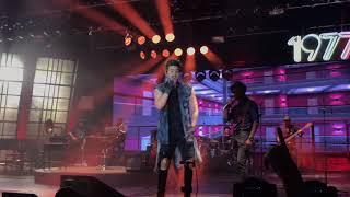Luan Santana - Acordando o Prédio