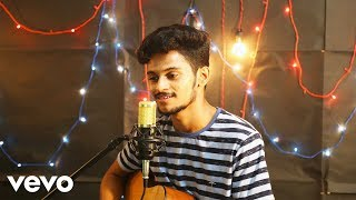 James Arthur - Say You Won't Let Go | Cover by Beat San | Music Video