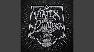 Vuela (feat. Gloria Eliz)