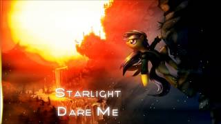 [Glitch Hop] Starlight - Dare Me