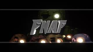 Fnaf 2d Intro (Panzoid) [Free Template Download]