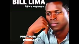 Bill Lima    São Tomé