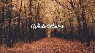 Spork - autumn (ft. alium & mxmtoon)