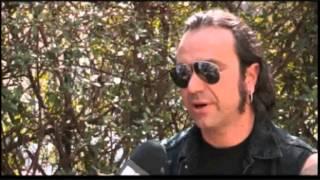 MTV Amplifica - Centro de Recuperação do Lobo Ibérico