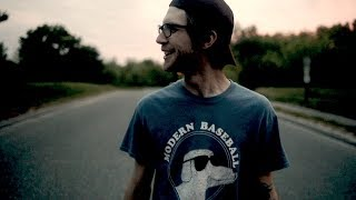 """Glass Half Empty - """"Jaded"""" (Official Music Video)"""