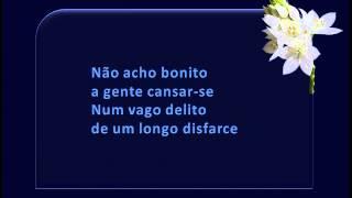 Amália Rodrigues - Vieste depois