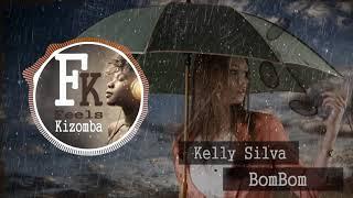 Kelly Silva - BomBom (2018)