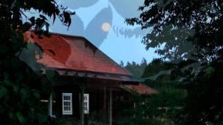 MaxB - A Trip To Eternity - music:Jay Thomas