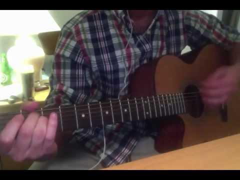Ogün Sanlısoy - Yar Olmadın - Gitar