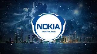 [BASS] Nokia Ringtone (Trap Remix by BoneCreed 2017) [free download]
