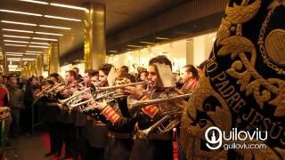 Agrupación Musical Ntro. Padre Jesús de la Redención - Mª Santísima del Rocío