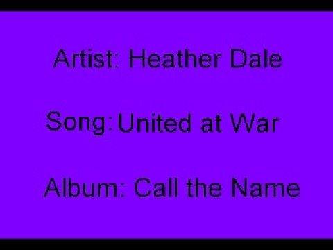 heather-dale-united-at-war-khajiit92