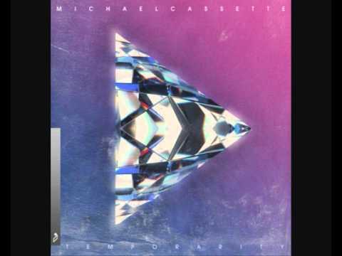 michael-cassette-carpe-diem-album-version-corh007
