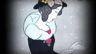 In the Mood for Love(Yumeji's Theme)Sergei Trofanov