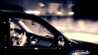 DEGOM - Passe leur le Salam Remix (LA FOUINE & ROHFF)