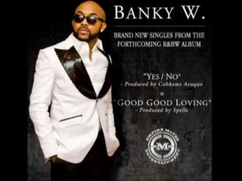 banky-w-good-good-loving-new-2012-tobee-sounds