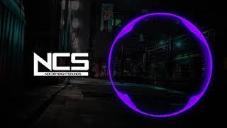Zig Zag- Clarx (NCS Release)