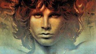 ❤ The Doors - The Severed Garden - Il Tempio della Lucertola fb