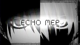 ▙ ECHO MEP ▜