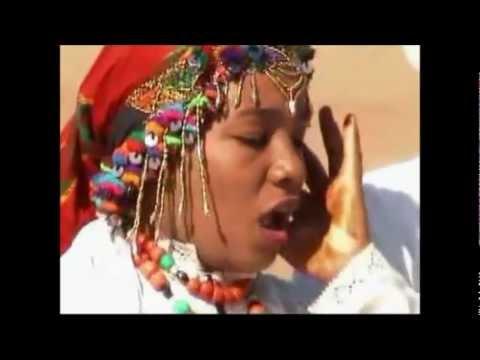 Morocco's Sahara Desert Music – Festivals & Celebrations, EVJF | EVG  Bivouac Merzouga