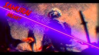 Gintama Theme - Samurai Heart - PT-BR
