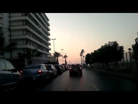 Alger HD