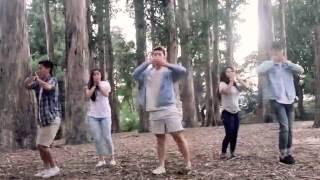 Fantasy (Vices Remix) | Alex Kwon & Marisa Liang Choreography
