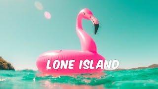 [FREE] B Young x Guitar RnB Dancehall Riddim Type Beat Instrumental 2019 ''Lone Island''