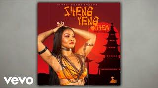Shenseea - ShenYeng Anthem (Official Audio)