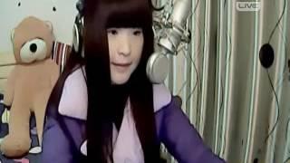 咱們結婚吧 - YY 神曲 晴小诺(Artists Singing・Dancing・Instrument Playing・Talent Shows).mp4