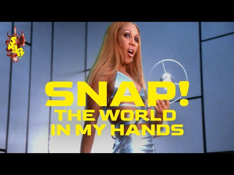 snap-world-in-my-hands-snapvideosofficial